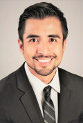 Photo of Edgar Ochoa