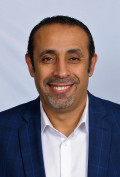 Photo of Waleed Afify