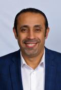 Photo of Waleed Afify