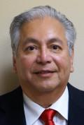 Photo of Rosendo Ojeda