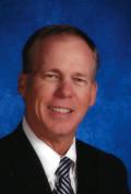 Photo of Jim Raughton