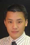 Photo of Yueh Tang Hu