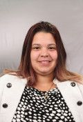 Photo of Helen Figueredo Valdes