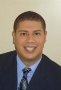 Photo of Jose Gomez