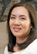 Photo of Thuy Mai