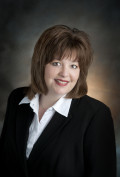 Photo of Jolene Ortmeier
