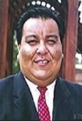Photo of Domingo Nunez