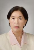 Photo of Ming Wang