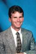 Photo of Steven Howell