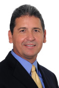 Photo of Edward Cantu