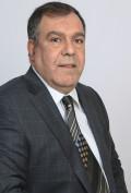 Photo of Morteza Ahmadi