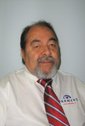 Photo of Manuel Acevedo
