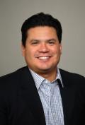 Photo of John Valadez