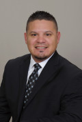 Photo of Kenneth Marroquin