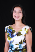 Photo of Diem Pham