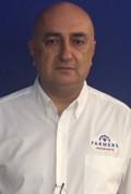 Photo of Armen Kagramanian