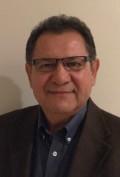 Photo of Steven Esperanza