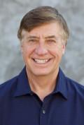 Photo of Kirk Bertsch