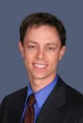 Photo of William Caleb Mann