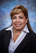 Photo of Consuelo Torres