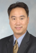Photo of Eric Chu