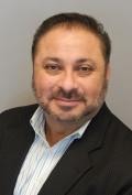 Photo of Oscar Quintana