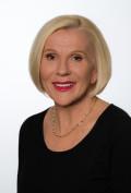 Photo of Susan Anderson-Krieg