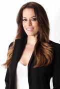Photo of Natalia Zayas