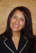 Photo of Belen Sanchez-Ceja