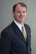 Photo of Stephen Freshwater