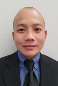 Photo of Tu Nguyen