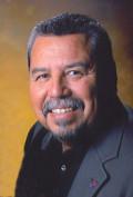 Photo of Richard Trujillo