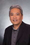 Photo of Clarence Castillo