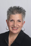 Photo of Laurie Housemeyer