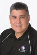 Photo of Ruben Mercado