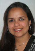Photo of Mariela Balarezo