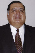 Photo of Ricardo Rodriguez