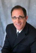 Photo of Jerry Cosentino