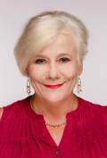 Photo of Carol Almond