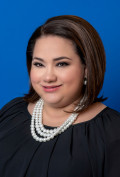 Photo of Daniela Zuniga