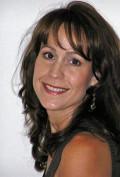Photo of Mona Simons