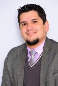 Photo of Osnuel Colon