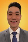 Photo of Justin Choy