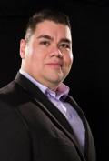 Photo of Luis Gonzales
