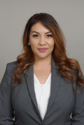 Photo of Emma Salazar