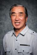 Photo of David Tsao