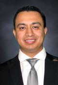 Photo of Alfredo Martinez Villa