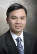Photo of Binh Nguyen
