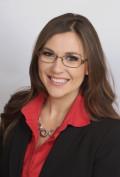 Photo of Katherine Renfro