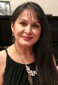 Photo of Marcela Parada-Bowen